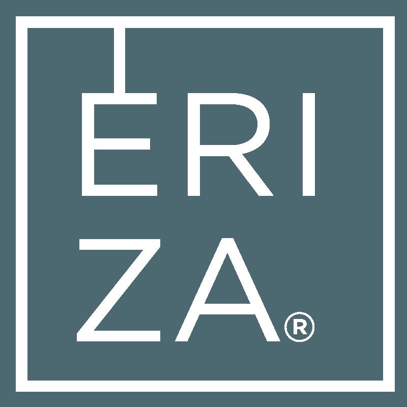 ERIZA
